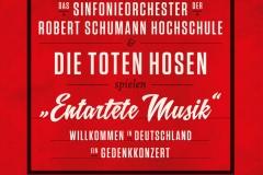 2015_Entartete_Musik_Willkommen_In_Deutschland