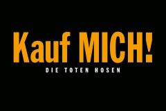 1992_Kauf_Mich