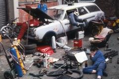 1983_Opel-Gang