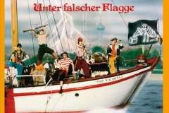 1984_Unter falscher Flagge